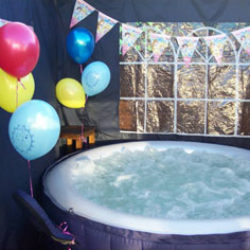 kids-party-hot-tub-hire