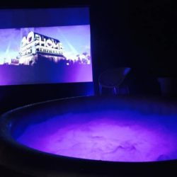 hot-tub-cinema-facebook